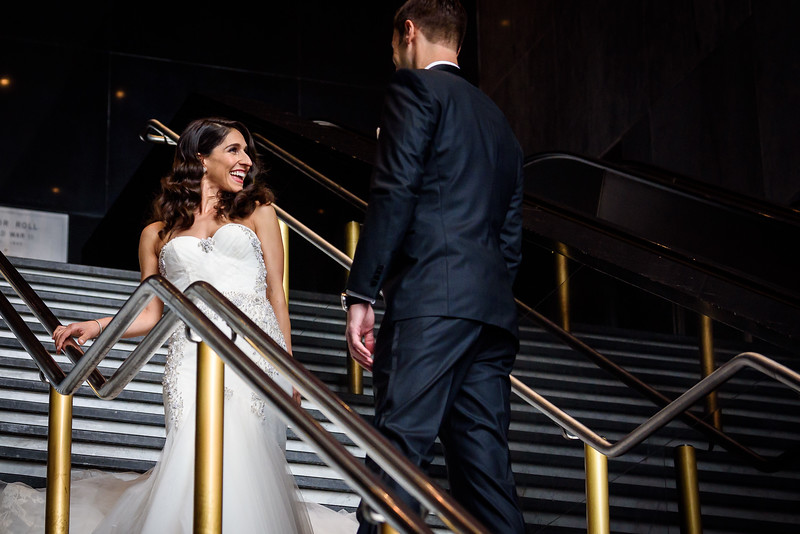 NNK - Brittany & Eric - Downtown Club, Philadelphia, PA - First Look & Ceremony (108 of 135)