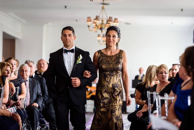 NNK - Brittany & Eric - Downtown Club, Philadelphia, PA - First Look & Ceremony (116 of 135)