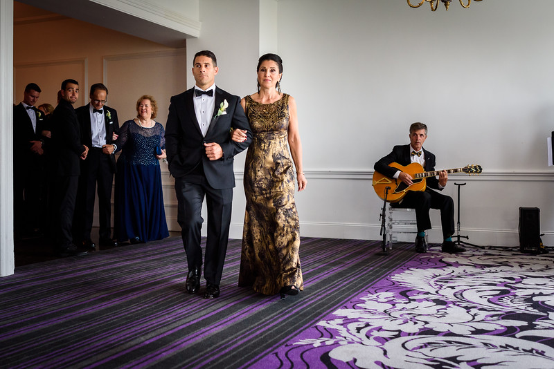 NNK - Brittany & Eric - Downtown Club, Philadelphia, PA - First Look & Ceremony (114 of 135)