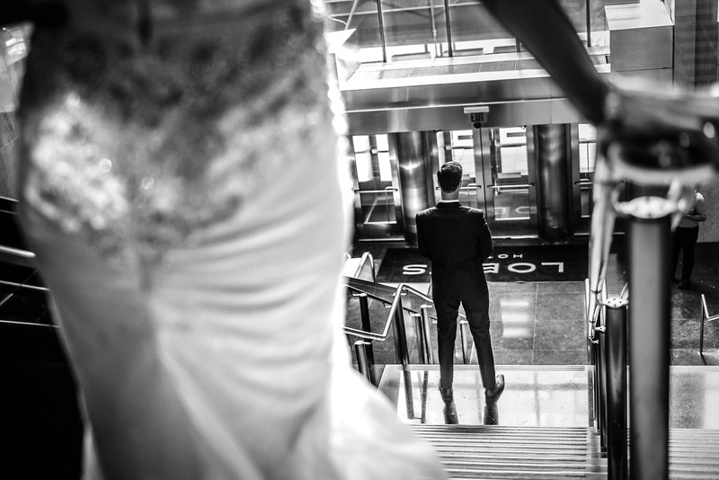 NNK - Brittany & Eric - Downtown Club, Philadelphia, PA - First Look & Ceremony (104 of 135)