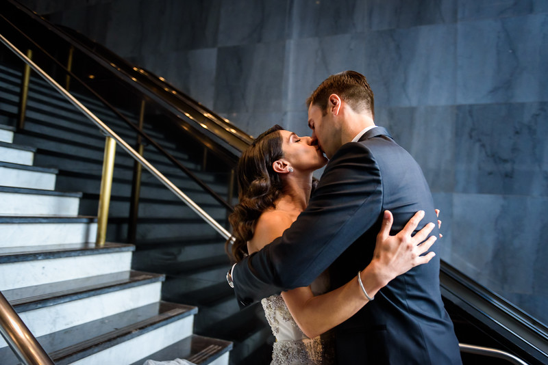 NNK - Brittany & Eric - Downtown Club, Philadelphia, PA - First Look & Ceremony (112 of 135)