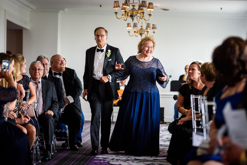 NNK - Brittany & Eric - Downtown Club, Philadelphia, PA - First Look & Ceremony (119 of 135)