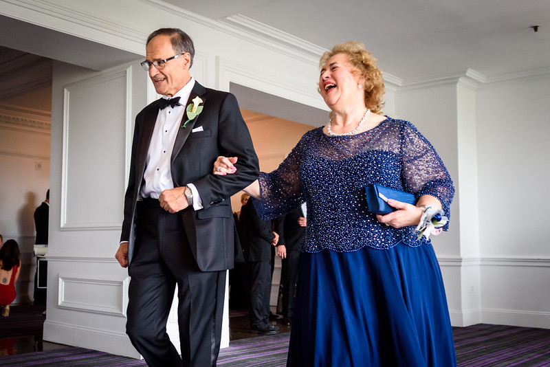 NNK - Brittany & Eric - Downtown Club, Philadelphia, PA - First Look & Ceremony (118 of 135)