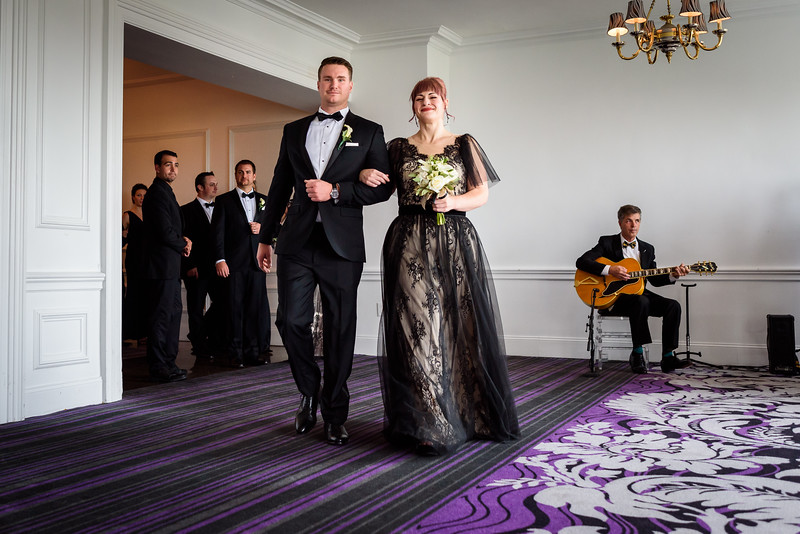 NNK - Brittany & Eric - Downtown Club, Philadelphia, PA - First Look & Ceremony (121 of 135)
