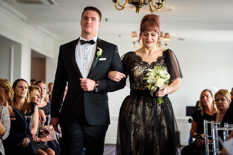 NNK - Brittany & Eric - Downtown Club, Philadelphia, PA - First Look & Ceremony (123 of 135)