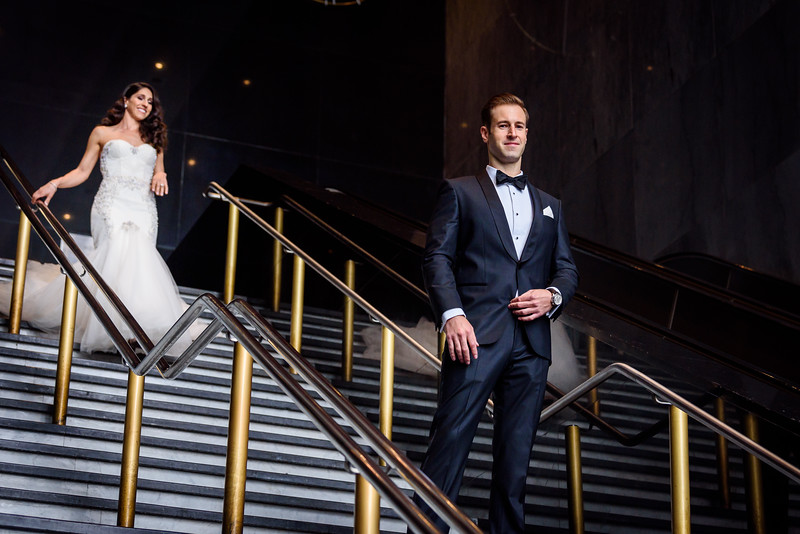NNK - Brittany & Eric - Downtown Club, Philadelphia, PA - First Look & Ceremony (105 of 135)