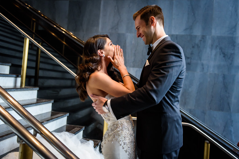 NNK - Brittany & Eric - Downtown Club, Philadelphia, PA - First Look & Ceremony (111 of 135)