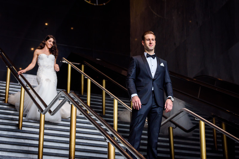 NNK - Brittany & Eric - Downtown Club, Philadelphia, PA - First Look & Ceremony (106 of 135)