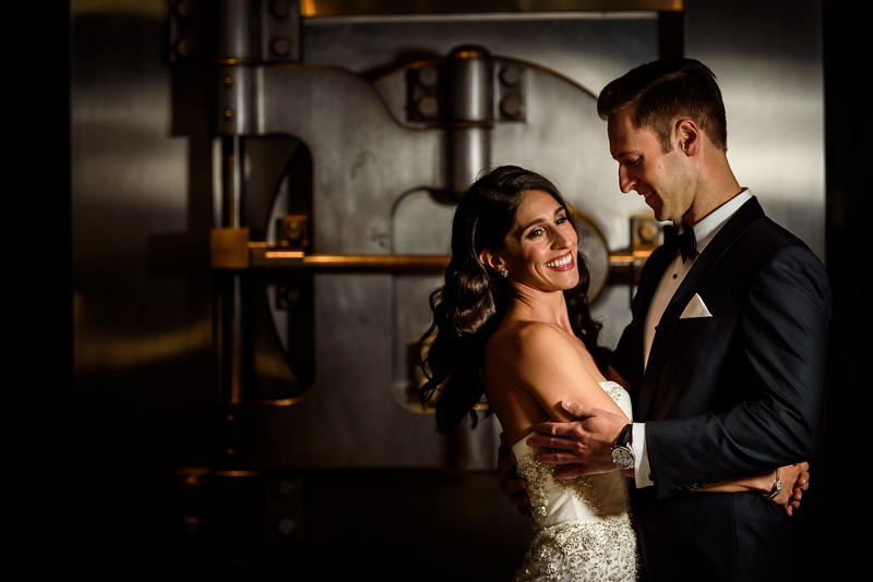 NNK - Brittany & Eric - Downtown Club, Philadelphia, PA - Portraits & Formals (119 of 192)