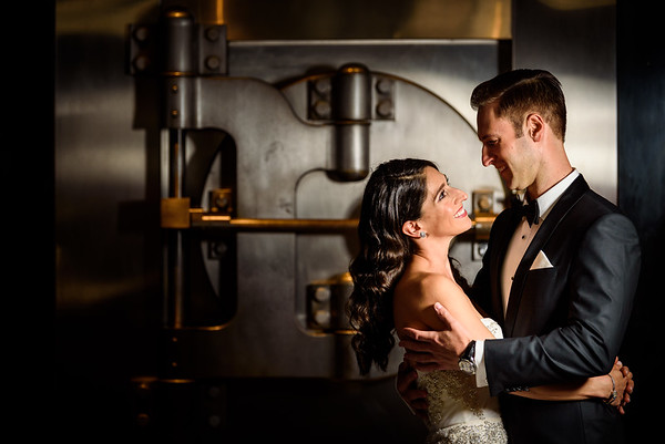 NNK - Brittany & Eric - Downtown Club, Philadelphia, PA - Portraits & Formals (118 of 192)