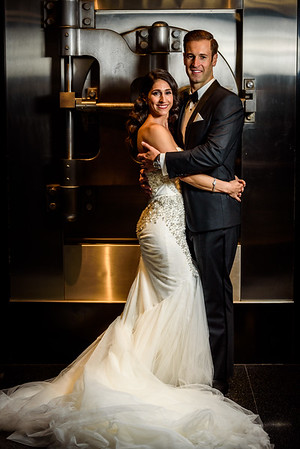NNK - Brittany & Eric - Downtown Club, Philadelphia, PA - Portraits & Formals (117 of 192)