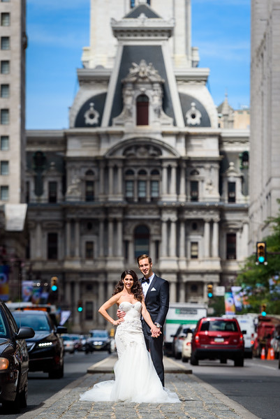 NNK - Brittany & Eric - Downtown Club, Philadelphia, PA - Portraits & Formals (292 of 1)