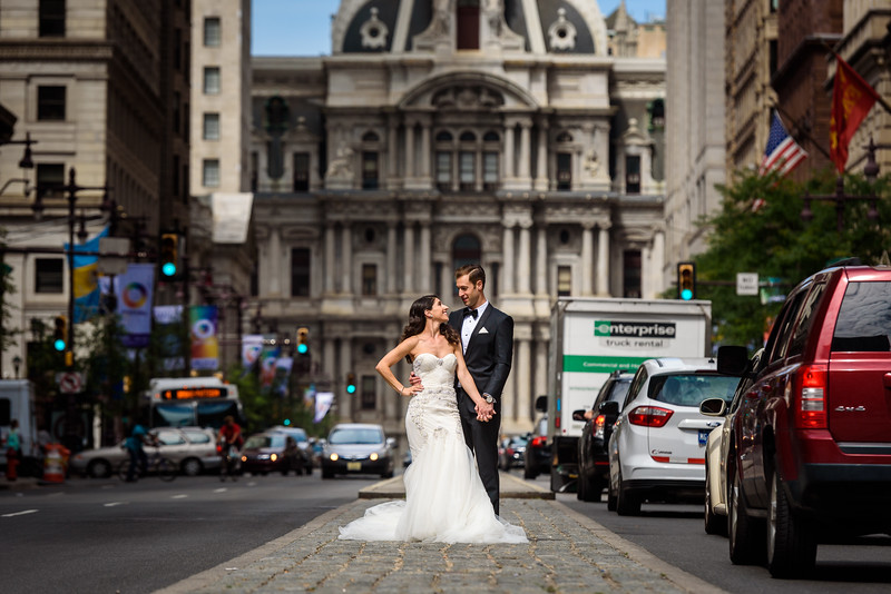 NNK - Brittany & Eric - Downtown Club, Philadelphia, PA - Portraits & Formals (120 of 192)