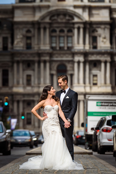 NNK - Brittany & Eric - Downtown Club, Philadelphia, PA - Portraits & Formals (121 of 192)