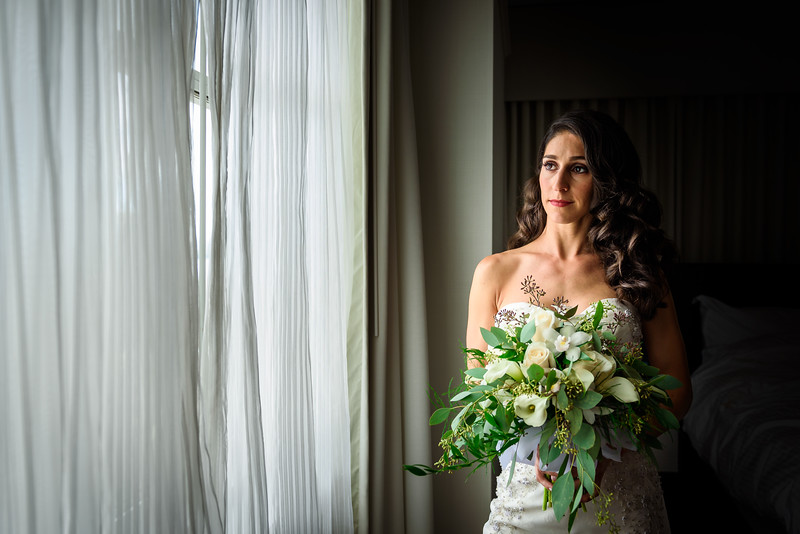 NNK - Brittany & Eric - Downtown Club, Philadelphia, PA - Portraits & Formals (114 of 192)