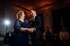 NNK - Brittany & Eric - Downtown Club, Philadelphia, PA - Reception Formalities (221 of 136)