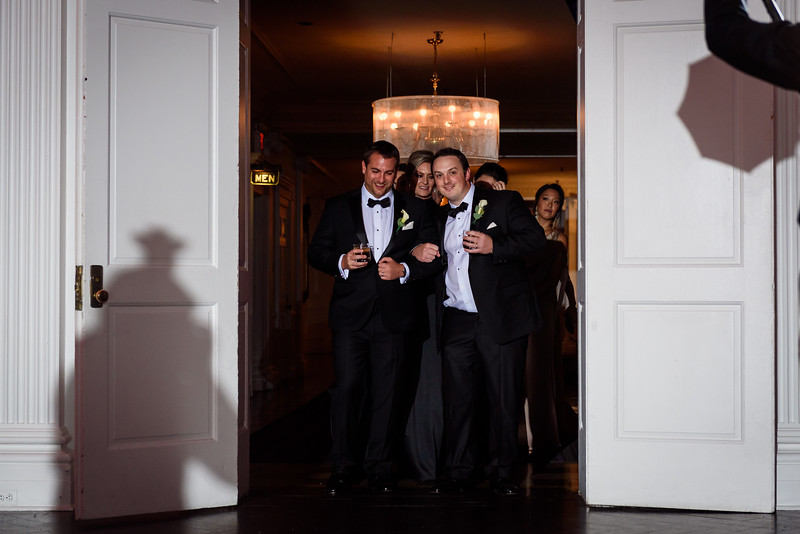 NNK - Brittany & Eric - Downtown Club, Philadelphia, PA - Reception Formalities (112 of 136)