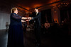 NNK - Brittany & Eric - Downtown Club, Philadelphia, PA - Reception Formalities (219 of 136)