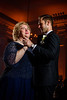 NNK - Brittany & Eric - Downtown Club, Philadelphia, PA - Reception Formalities (218 of 136)