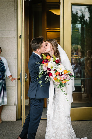 Broadbent-Koch-Wedding-2019-IMG_6209
