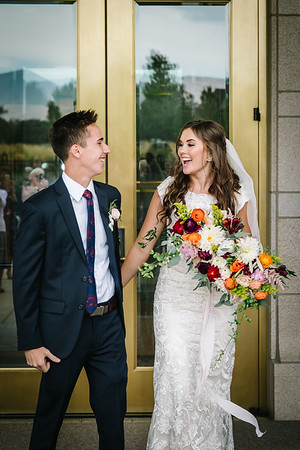 Broadbent-Koch-Wedding-2019-IMG_6214