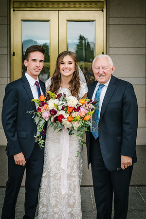 Broadbent-Koch-Wedding-2019-IMG_6228