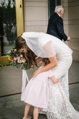 Broadbent-Koch-Wedding-2019-IMG_6230