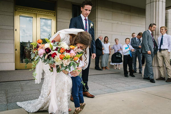 Broadbent-Koch-Wedding-2019-IMG_6236