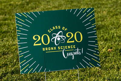 BronxScience2020-20