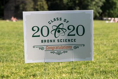 BronxScience2020-21