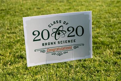 BronxScience2020-22