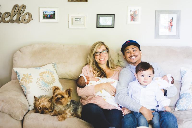Brual Family-38.jpg