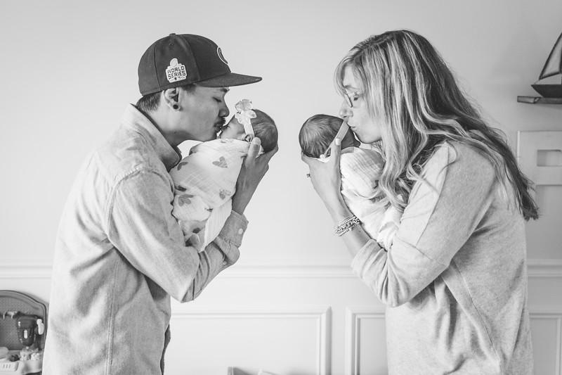 Brual Family-35.jpg