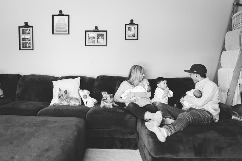 Brual Family-26.jpg