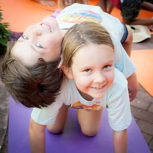 YogaCamp4-8-032740