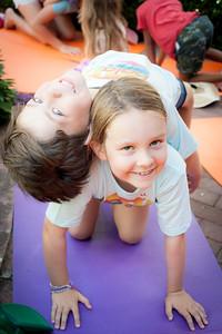 YogaCamp4-8-022740