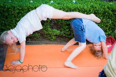 YogaCamp4-8-142769