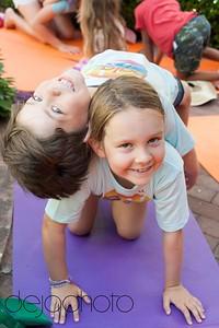 YogaCamp4-8-072740