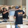 Nest-DSC_3699