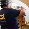 Nest-_DSC2719