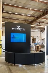 Hyperice05DSC_8085