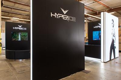Hyperice09DSC_8122