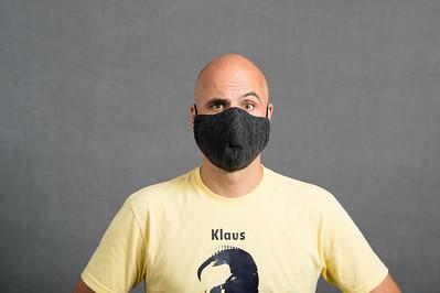 Masked20DSC_8273