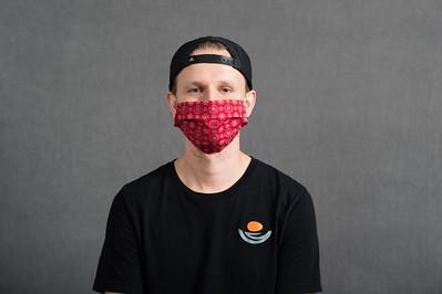 Masked01DSC_8164