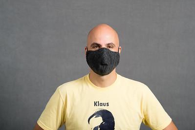 Masked19DSC_8275