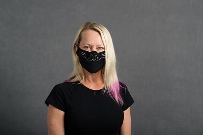 Masked10DSC_8193
