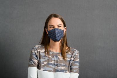 Masked07DSC_8173