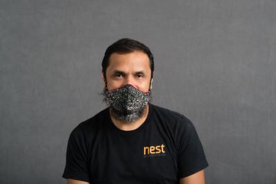 Masked13DSC_8217