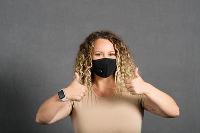 Masked23DSC_8700