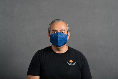 Masked14DSC_8222